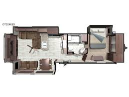 open range travel trailer rv sales 3 floorplans