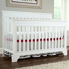 baby cribs stores in ct furniture boutiques nyc new york city