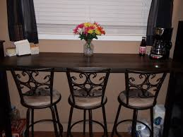 dining room best big lots dining room table good home design