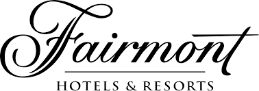 Fairmont Hotel Discounts & Promo Codes | ShopBack.my