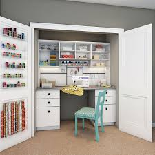 16 Creative Book Storage Ideas Decorate With Books Polished Habitat