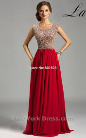long red sequin dress strapless luxury hotels in mount abu