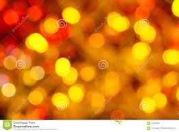 Blinking Christmas Tree Lights by Brown Yellow And Red Twinkling Christmas Lights Stock