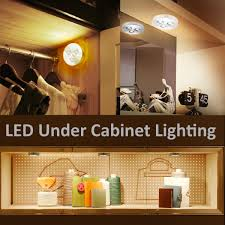 3w led cabinet lighting 210lm 25w halogen bulbs equiv