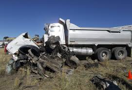 Utah Truck Driver Is Jailed Without Bond After Crash Kills 6 Update Police Identify Two Men Killed Woman Injured In Horrific Man Accident Volving Semi Farr West Investigate After Found Stabbed At Salt Lake City Diesel Brothers Star Ordered To Stop Selling Building Smoke Fedex Truck Hit By Train Utah Youtube Two Men And A Better Business Bureau Profile Two Men And A Truck Home Facebook Crash Impact Sends Vehicle Into Moms Cafe Salina After Waiting Years Behind Bars For Trial Three Are Suspected Dui Headon Collision Kills 6 On Highway Cbs News