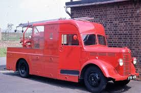 Pin By Pedro Serralha On Carros Antigos | Pinterest | Fire Trucks ... 1964 Mercedes Benz Unimog 404 Fire Pumper Truck With Accsories Pin By Kevin Byron On Truck Stuff Pinterest Trucks And Unboxing 67cm Long Chad Valley Rescue Engine For Kids Car Rearview Mirror Charm Fireman Keychain Etsy Howe Fire Accsorieshowe Hood Blem 19899528 Station 1x Trade Me Nuheby Toy Red Emergency Water Buy Top Race Vehicle Building Set 576 Pieces Ho Accsoriescarstrucks Colors Bright Toys La Dept Recovery Italeri 3843 Firefighting Drawer Fx87 Fx China Index Of Ationyear201509maycommunityimagestruck