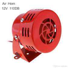 Universal 12V Red Automotive Motorcycle Horns Air Raid Siren Horn ... Wolo Truck Air Horns And High Pressor Onboard Systems Truck Horns Sound Effect Youtube Feature Peterbilt 362e X Trucking Get Loud Installing Kleinn Air Biggest Train Horn Kit On A European Truck Horns 1 Pair 12v Car Auto Electric Vehicle Snail Pin By Jamie Nielsen Dodge Ram Cummins Pinterest Rams 12v24v Metal Solenoid Valve Wolo Orient Express Plus Highpssure Onboard 4trumpet Horn 12 And 24 Volt 2 Trumpet Air Loudest Kleinn 142db Best Electric For Amazoncom