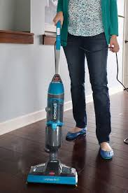 Best Steam Mop For Laminate Floors 2015 by Best 25 Steam Mop Ideas On Pinterest Best Steam Steam