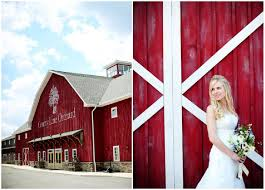 Indiana Barn Wedding - Rustic Wedding Chic Rustic Autumn Wedding Weston Red Barn Farm In Kc Mo Mini Shop Cellar Orchard Wood Shed All On And Stock Photo Image 59789270 Minnesota Harvest Apple Weddingreception Venue The At Gibbet Hill Pictures From The Orchard Weve Got Your Favorite Review Of Park Na Usa Oregon Hood River County Barn Pear Building And Golden Ears Coast Mountains Fall Landscape Unique Bolton Ma A Red Schartner Massachusetts Best Horse Designs Hardscape Design