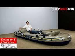 Intex Excursion 5 Floor Board by 28 Intex Excursion 5 Floor Board Fish Hunter Hf 280 360 How