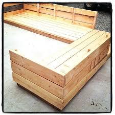build your own patio furniture u2013 bangkokbest net