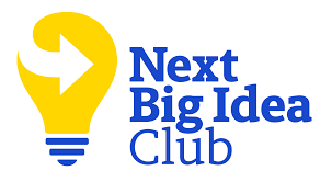 25% Off Next Big Idea Club Promo Codes | Top 2019 Coupons ... Boston Wine Tour Coupon Martial Arts Store Code Warehouse Co Uk Promo Epriserentacar Ca Codes Online Site Retailmenot Acquired For 630 Million Mdrive Udacity Partners With Worldquant To Offer Ai Trading Education Archives Edealo Overland Expo East Mycuppa 25 Off Pure Nature Photography Promo Codes Top 2019 Zac Gordon On Twitter Alight Folks My Gutenberg Updated Coupon Save Upto 140 Now Bcl Discount Tuxedo Online Coupons