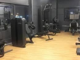 salle de sport meriadeck guide n 1 des salles de sport à bordeaux tarifs horaires avis