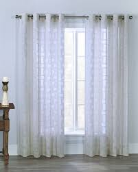Voltaire Grommet Top Semi-Sheer Curtain Panel Overstockcom Coupon Promo Codes 2019 Findercom Country Curtains Code Gabriels Restaurant Sedalia Curtains Excellent Overstock Shower For Your Great Shop Farmhouse Style Home Decor Voltaire Grommet Top Semisheer Curtain Panel 30 Off Jnee Promo Codes Discount For October Bookit Coupons Yankees Mlb Shop Poles Tracks Accsories John Lewis Partners Naldo Jacquard Lined Sale At The Rink 2017 Coupon Code Valances Window Primitive Rustic Quilts Rugs