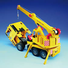 Bruder MAN TGA Yellow Crane Truck Authentic Bruder Toys Man Telecrane Tc 4500 Crane Truck New In Box Kavanaghs Bruder Mercedes Benz Arocs Crane Truck With Lights Yellow With 360degree Swiveling 02754 Cstruction Tga Castle 02769 Forestry Timber With Loading Amazoncom Man And 3 2 Mack Granite Liebherr Games Truck Franc Jeu Rosemere News 2017 Unboxing Dump Garbage Crane Tgs By Fundamentally