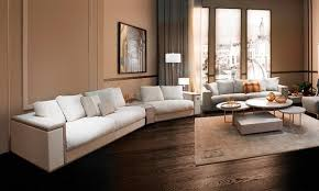 Luxury brands Our Fendi Casa s all time favorites