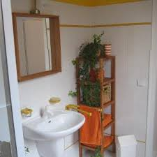 villa godobertus küche bad