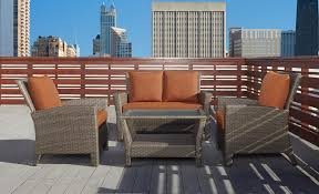 Ty Pennington Patio Furniture Mayfield by Ty Pennington Mayfield Furniture 10 Amazing Ty Pennington Patio