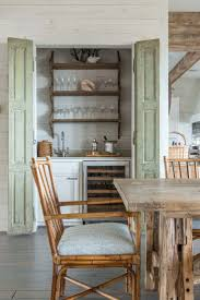 Kent Moore Cabinets Bryan Texas by 2533 Best Kitchens And Breakfast Rooms Images On Pinterest