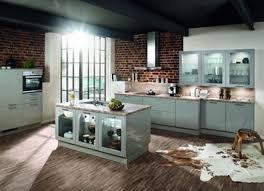küchenprogramme