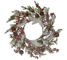Qvc Christmas Trees Uk by Christmas Clearance On Easy Pay U2014 For The Home U2014 Qvc Com