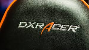 Overclockers Review, Discount, Coupon Code – 25pc.com Dxracer On Twitter Hey Tarik We Heard You Liked Our Gaming Chairs Reviews Chairs4gaming Element Vape Coupon Code May 2019 Shirt Punch 17 Off W Gt Omega Racing Discount Codes December Dxracer Coupons American Eagle October 2018 Printable Series Black And Green Ohrw106ne Gamestop Buy Merax Sar23bl Office High Back Chair For Just If Youre Thking Of Buying A Secretlab Chair Do Not Planesque Promo Code Up To 60 Coupon Deals Gaming Chairs Usave Car Rental Codes Classic Pro Pu Leather Ce120nr Iphone Xs Education Discount Spa Girl Tri