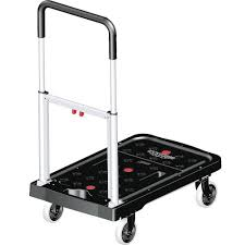 Amazon.com: Magna Cart Flatform Platform Truck: Home Improvement Cosco Shifter Mulposition Folding Hand Truck And Cart Multiple Little Giant Usa 36 X 745 Steel 8 Wheeler Wagon Reviews Flatform Four Wheel Handtruck Model Platform Buy High Metal Trolley Luggage Wheel 10 Best Alinum Trucks With 2017 Research 18 Best Images On Pinterest Amazoncom Safco Products 4078 Fold Away Large Utility Costco Clearance Welcom Magna 4 Wheeled Magna 300lb Capacity Push Ff Shop Your Way Online Shopping Earn Platform Truck Youtube