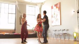 100 Loft Sf The Dance SFmore Than Just Dance Steps THE DANCE LOFT