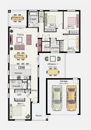 100 Modern Loft House Plans Sri Lankan Plan Unique Architectural In Sri