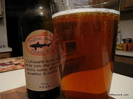 Dogfish Head Punkin Ale Release Date by Beer Food Embrace Page 6