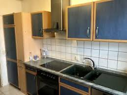 küchen l form möbel gebraucht kaufen in paderborn ebay