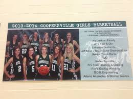 GIRLS VARSITY BASKETBALL - Coopersville High School - Coopersville ... Lazer Star Lights Expands Race Program With Weller Racing And Food Delivery Jacksonville Florida Gluten Free Meal Plan Louisville Switching Ottawa Truck Sales Blog Grand Rapids Web Design By Valorous Circle Eaton Fuller Transmission Rebuilt Remanufactured Parts Salvage Yard Used Auto Store Vehicles Kalamazoo Mi Cutoff Assembly Trucks For Sale Active Inc Home Facebook Weller Repairables Repairable Cars Trucks Boats Motorcycles Less Pain More Gain Health Beat Spectrum