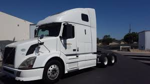 Sleeper Truck For Sale In Anaheim, California 2011 Volvo Fh 480 6x4 Sleeper Truck Tractor Aa2830 Junk Mail 2006 Intertional 9200i Single Axle Sleeper For Sale 457820 This Is Teslas Big New Allectric Truck The Tesla Semi Tecrunch 1988 9700 For Sale Auction Or Lease Old Cabover Above Cab Youtube Western Star 515 Detroit Real Wood 2008 Peterbilt 335 Salt Lake City Ut With Shower Image Cabinets And Mandrataverncom Man Removal 75 Truck Sparshatt Camper Motor Home Cversion Kenworths T880 Gets New Cab News Custom Roadmaster Pickup Walkaround Pickup