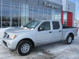 Used Cars, Trucks, SUVs For Sale Prince Albert | Evergreen Nissan 2007 Nissan Frontier Le 4x4 For Sale In Langley Bc Sold Youtube New Nissan Trucks For Sale Near Swift Current Knight 2016 Used Frontier Orlando C400810b Elegant For Memphis Tn 7th And Pattison 2006 Se 4x4 Crew Cab Salewhitetinttanaukn King Cab 1999 Lifted Lifted Trucks Sale Brilliant Ontario 1996 Pickup 2 Dr Xe 4wd Standard Sb Cars I Like 2017 Sv V6 City Virginia Yates Auto Sales 2015 Truck 39809 2018 In Cranbrook