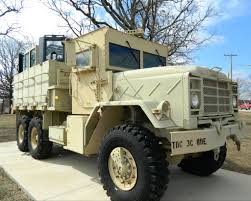 M923A2 OIF 5-Ton Gun Truck Walk Around Page 2 75 Ton Truck Rental Howarth Brothers Oldham Manchester Powder River Ordnance 5ton 6x6 Truck Wikipedia Toadmans Tank Pictures 5 Ton Truck M923 2006 Sterling Acterra Moving White Vin China Garbage Supplierfood Suppliers China Tata Lpt 713s 5ton With 1ton Cane Removable Canopy Junk Mail 1990 Am General Ton M931a2 Semi Military Vehicles For Sale Army Wheels In Detail Us M939 Series By Petr Tipper Eastern Cars Datsun Forklift 15 Ballymoney County Antrim Gumtree Isuzu 600p Loading Capacity 3 To