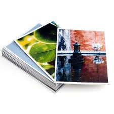 Online Colour Printing Services At Affordable Cost In India