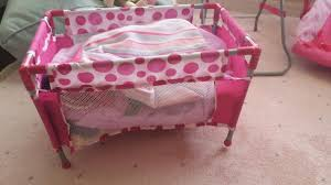 Dolls Stroller, High Chair, Bed... In B21 Birmingham For ... 10 Best High Chairs Reviews Net Parents Baby Dolls Of 2019 Vintage Chair Wood Appleton Nice 26t For Kids And Store Crate Barrel Portaplay Convertible Activity Center Forest Friends Doll Swing Gift Set 4in1 For Forup To 18 Transforms Into Baby Doll High Chair Pram In Wa7 Runcorn 1000 Little Tikes Pink Child Size 24 Hot Sale Fleece Poncho Non Toxic Toys Natural Organic Guide