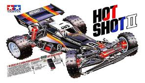 Fast Delivery On Tamiya RC Vehicles From MCLDirect Ireland. - MCL ...