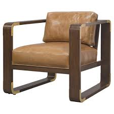 Palecek Brando Modern Classic Leather Smooth Wood Lounge Chair Noble House Zion Industrial Teak Brown Armed Wood Outdoor Lounge Chairs With Rustic Metal Frame 2pack Arc Lounge Chair From Moving Mountains Clippings Elegant Chair In Fabric Not Just Bully Ottoman Set Black The Folio Has A Solid Wood Frame An Upholstered Bernard Palecek Davenport Coastal Beach Rattan Back Lento Leather Aal 82 Hay Spruce Up Your Backyard Modern Fniture Edwin Aframe 1069 Lc2 Lugo Robin