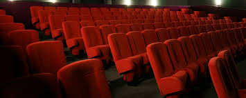 cinema siege au fait pourquoi les fauteuils de cinéma sont souvent rouges