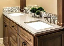 White 36 Bathroom Vanity Without Top by 36 Bathroom Vanity Without Topcheap Sears Bathroom Vanities Mirror