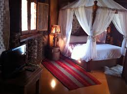 louer chambre d hotel au mois cuisine location maison d hote tunisir dar horchani chambre d