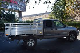 Toyota Aluminum Truck Beds | AlumBody 25 Future Trucks And Suvs Worth Waiting For Fuso Truck Range Bus Models Sizes Nz 2018 Frontier Midsize Rugged Pickup Nissan Usa Best Reviews Consumer Reports Toyota Tacoma Trd Offroad Review An Apocalypseproof Small With Four Doors Awesome Fiberglass Rear Dually Fenders 300 Hino A Better Class Of Truck To Make Your Working Life Easier Hemmings Find The Day 1988 Volkswagen Doka Pick Daily Special 1991 Jeep Anche Pioneer Used For Sale Salt Lake City Provo Ut Watts Automotive Under 5000 Your New Buick Gmc Dealer In Conway Near Bryant Sherwood And