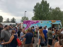 A-List Food Trucks - Event Resource Center Colorado Springs Food Guy Highgrade Jamaican Flavor Trucks In Lafayette Home Facebook Aurora Best Gallery 2018 Photos For Witty Pork Yelp Eas Elite Auto Salon Colorados Vehicle Wraps Denver Usajune 11 2015 Gathering Of Gourmet Usa June 9 2016 Stock Photo Edit Now Csu Students Lose Truck Options As Court Opens Empty For Sale Rharchitecturedsgncom The Blank Wednesdays About Us University Of