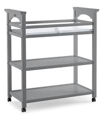 Babies R Us Dresser Changing Table by Amazon Com Graco Lauren Changing Table Pebble Gray Baby