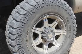 Rolling Stock Roundup: Which Tire Is Best For Your Diesel? - Diesel ... Truck Tires Mud Desnation For Trucks Light Firestone Amazoncom Federal Couragia Mt Mudterrain Radial Tire Lt285 Ssm16 Interco Terrain Vs All Tires Pros Cons Comparison Slingers Monster Size 40 Series 38 Lt30950r15 Retread Cross Grip Ii Recappers Best All Terrain Review 2018 Youtube 4 New 28570r17 Ctennial Dirt Commander 285 70 17 Mickey Thompson Our Range Deegan Radar Renegade R7 Reviews Ourtirescom Efx Tomonster Deepmud