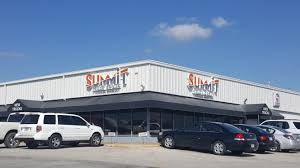 Summit Truck Group 7700 NE 38th St, Kansas City, MO 64161 - YP.com Midway Ford Truck Center New Dealership In Kansas City Mo 64161 Antiques Fniture By Midwayantiques Issuu Lolas Street Kitchen Home Utah Menu Prices 816 4553000 Towing Is Available Through Recovery Uttexperience Hashtag On Twitter Used 2016 F150 For Sale 2004 Intertional 4400 Complete Truck Center Sales And Service Since 1946 Sierra Midway 2014 2015 2017 2018 Gmc Sierra Vinyl Graphic Quick Lane Roseville Mn