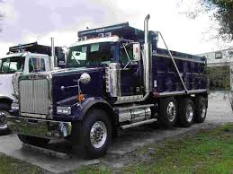 Dump Trucks For Sale | ... Dump Trucks Dump Trucks Truck For Sale 02 ... Used Semi Trucks For Sale By Owner In Florida Best Truck Resource Heavy Duty Truck Sales Used Semi Trucks For Sale Rources Alltrucks Near Vancouver Bud Clary Auto Group Recovery Vehicles Uk Transportation Truk Dump Heavy Duty Kenworth W900 Dump Cabover At American Buyer Georgia Volvo Hoods All Makes Models Of Medium