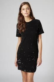 do not panic we have 21 christmas party dresses from the high
