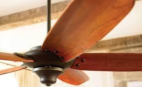 Menards Indoor Outdoor Ceiling Fans by Ceiling Imposing Outdoor Ceiling Fans Palm Blades Top Outdoor